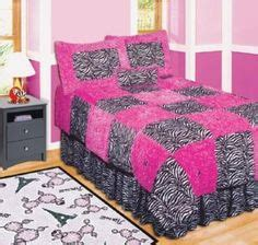twin bed sets at walmart 1000 images about bed sets on pinterest twin size beds