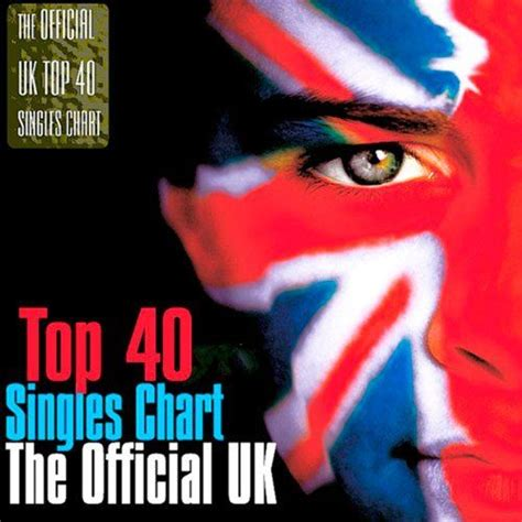 the official uk top 40 singles chart 18 08 2013 mp3 buy tracklist the official uk top 40 singles chart 28 december 2014 mp3 buy tracklist