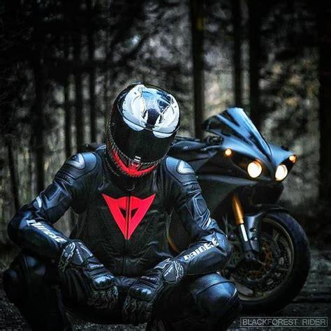 yamaha  photo gallery motosiklet sitesi