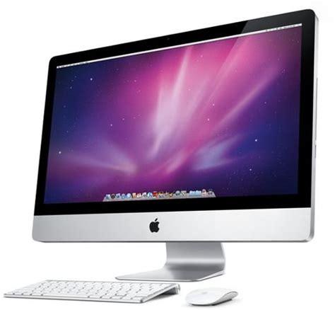 ile kosztuje biały komputer apple zapytaj onet pl