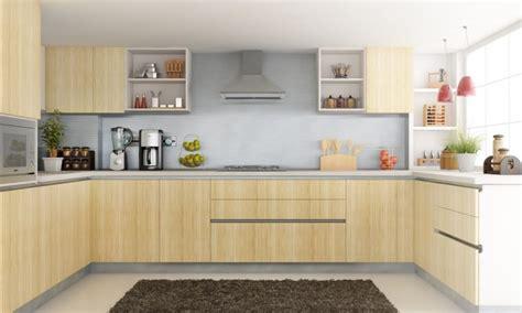 photo de cuisine amenagee revger com id 233 e cuisine am 233 nag 233 e id 233 e