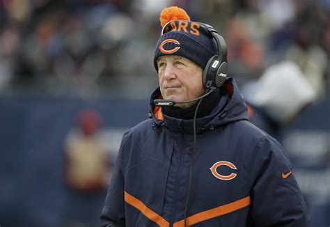 bears couch call it super bowl john fox chicago tribune