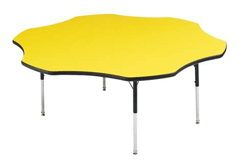 Tables In by Tables 1362588 Classroom Select Lockedge Flower