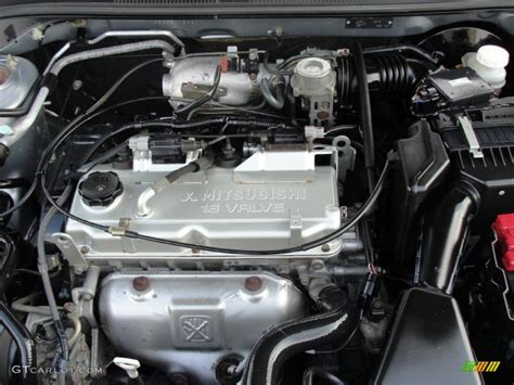how do cars engines work 2004 mitsubishi lancer on board diagnostic system 2005 mitsubishi lancer es engine photos gtcarlot com