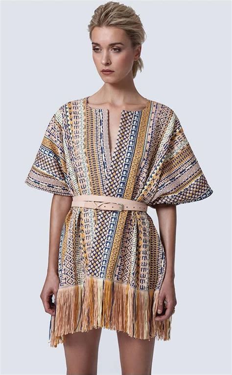 7 Beautiful Ponchos by 1362 Best Images About Merritt S Most Wanted On
