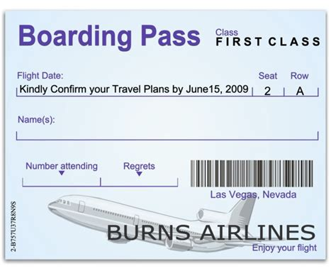 boarding pass sle boarding pass video search engine at search com