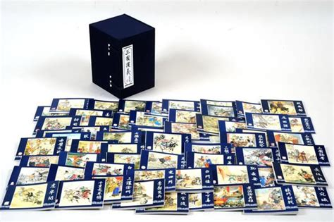 the novel series telling daily business of izakaya blast from the past