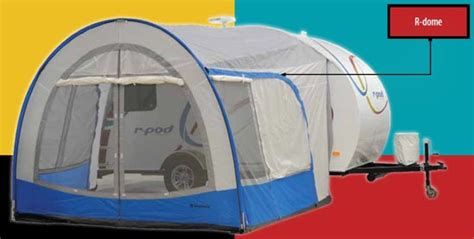 r dome awning with screen room r dome awning with screen room 28 images 2017 forest
