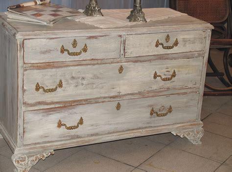 muebles restaurados en blanco o restaurar un mueble de madera bogotaeslacumbre