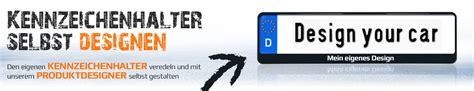 Kennzeichenhalter Aufkleber Logo by Werbetechnik 1 Aufkleber Rettungsgasse Plus 2