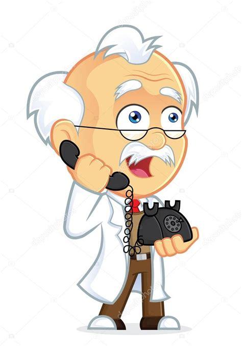 imagenes medicas telefono medicina y melod 237 a consulta m 233 dica telef 243 nica