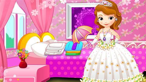 Gamis Shofiya Sofia The Princess Sofia Washing Clothes