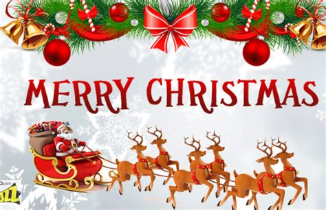 merry christmas  merry christmas  quotes images wishes