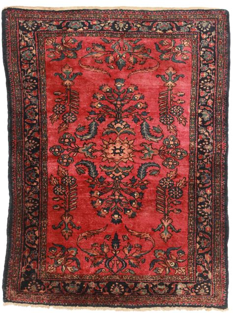 non resident section 217 5 x 3 rug 28 images 3 x 5 caspian handmade rugscaspian