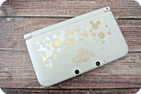 Nintendo 3ds Disney Limited nintendo 3ds disney magical world the denver