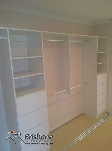 built in wardrobes free help with built in wardrobe design
