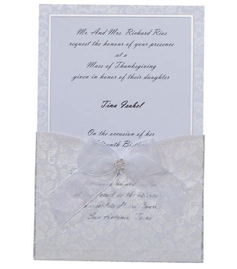 printable wedding invitations wilton wilton 174 25 ct happy day invitation kit jo ann