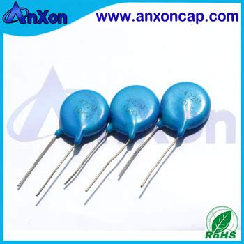 10 kv ceramic capacitor 10kv 472m hv disc ceramic capacitor 10kv 4700pf buy