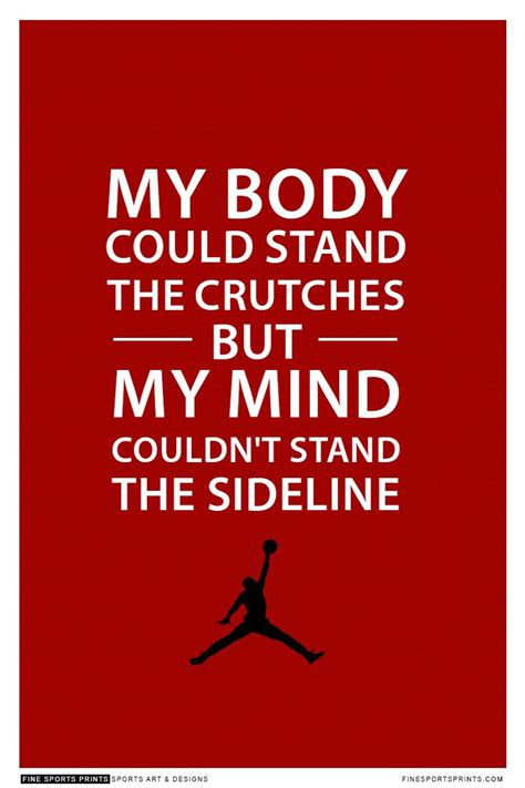 printable michael jordan quotes 194 best images about sports quotes on pinterest sport