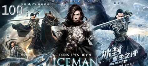 bioskop keren arrow season 4 iceman 2014 subtitle indonesia