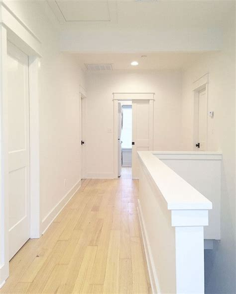 sherwin williams alabaster 9102 best images about the best benjamin moore paint