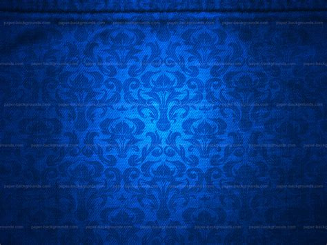 royal blue background wallpaper wallpapersafari