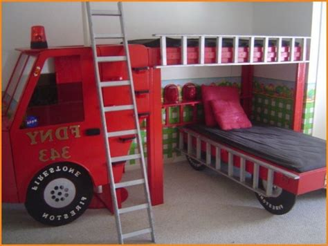 bed with slide best 25 bunk bed with slide ideas on bed with