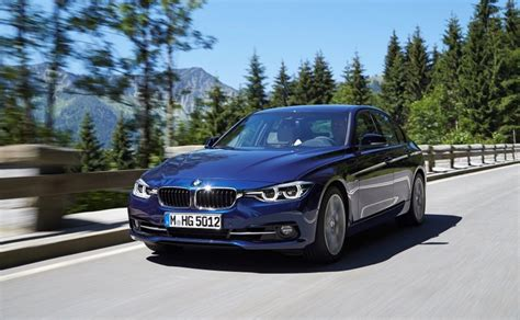 bmw 320d price bmw 320d edition sport launched in india price specs