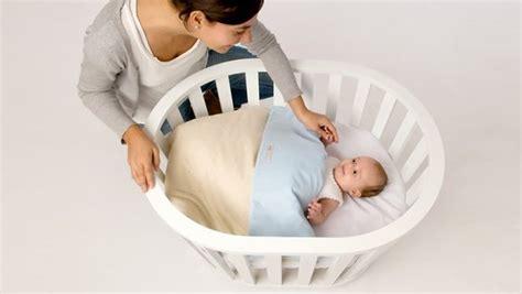 Generation 2 Worldwide Crib by Crib Bedding Teddy Crib Bumper