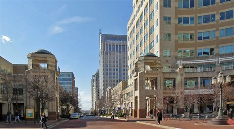 houses for sale in reston va homes for sale in reston va is 2016 a good time to buy movoto