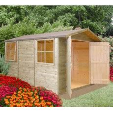 Best Shed Deals by Special Offers On Wooden Sheds Log Cabins And More