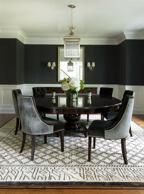 interior decorators canaan ct canaan ct transitional dining room york by