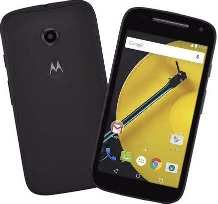 Hp Motorola G 8gb celular motorola moto e2 4g car port 225 til ou pen 8gb r