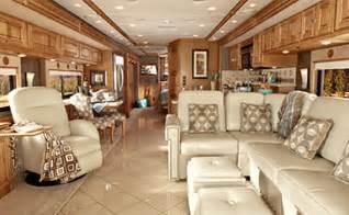 Solar Powered Interior Lights - winnebago journey motorhomes journey class a motorhomes for sale