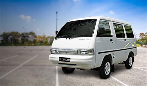 Cover Mobil Suzuki Sx4 1 Garis Selimut Mobil Suzuki Sx4 harga suzuki sidoarjo suzuki sidoarjo harga mobil