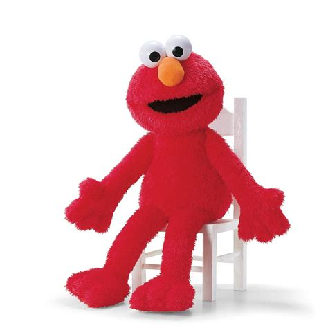 elmo wallpapers pictures pics photos images