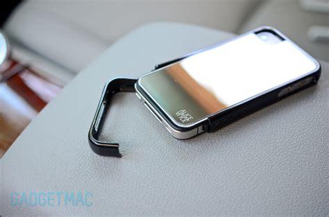 Spigen Vintage For Iphone 55s Sgp Series Linear Crysta T1310 4 Spigen Linear Mirror Clockwork Cases For Iphone 4s