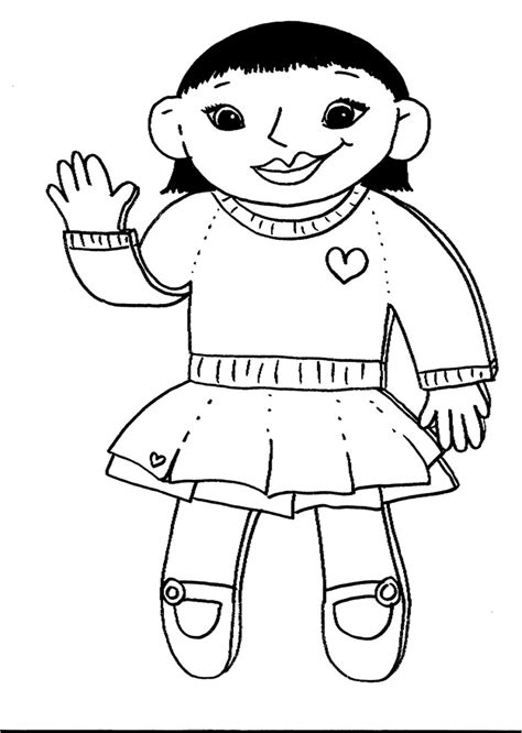 17 Free Flat Stanley Templates Colouring Pages To Print Free Premium Templates Templates For Pages Free