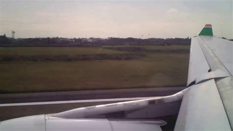 aborted or rejected takeoff eva air a330 aborted rejected takeoff youtube