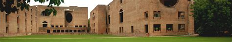 Iim Ahmedabad Cut 2017 For Mba by Iima Cmhs