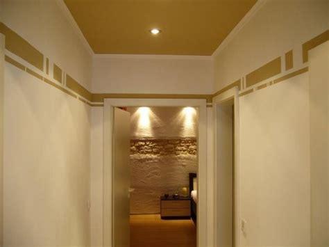 Wandgestaltung Flur Diele by Flur Diele Flur Jungesellenwohnung Zimmerschau