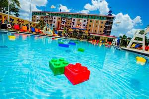 legoland florida hotel legoland florida hotel winter fl 2017 review