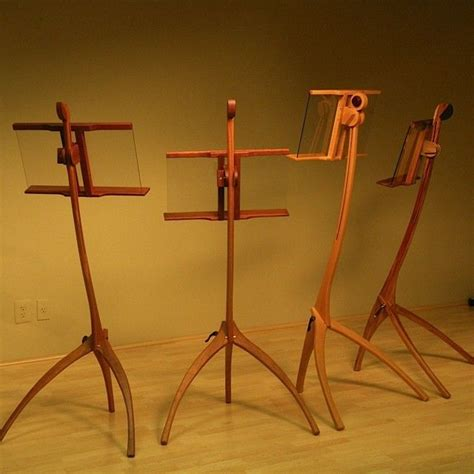 woodworking stand woodworking plans for a stand woodworking projects