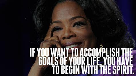 oprah winfrey quotes images wisdomisms oprah winfrey 171 goodness determined