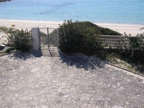 residence le dune porto cesareo bilocale le dune 024 porto cesareo puglia