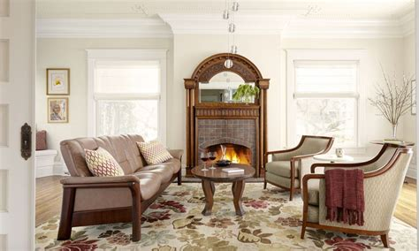 traditional scandinavian furniture restoration hardware paint for a traditional living room