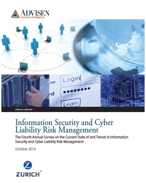 Mba In Cyber Security Management by Cybersecurity Archives Page 5 Of 6 Emergency