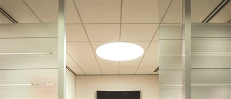 celotex ceiling tiles celotex ceiling tile decoration celotex ceiling tile