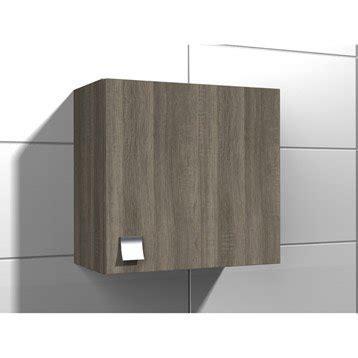 armoir wc meuble coffrage et rangement wc meuble toilette leroy
