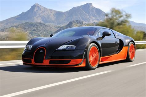 compare prices on bugatti wallpapers shopping buy